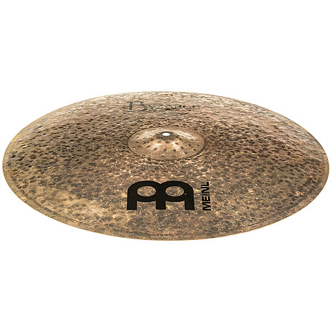 Meinl Byzance Dark 22  Big Apple Ride