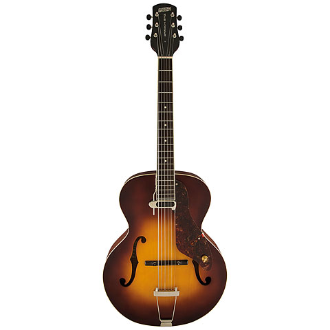 Gretsch Electromatic G9555 New Yorker Archtop