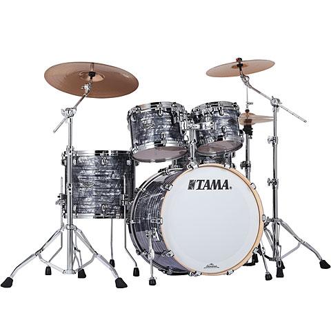 Tama Starclassic Performer EFX PR42S-CCO