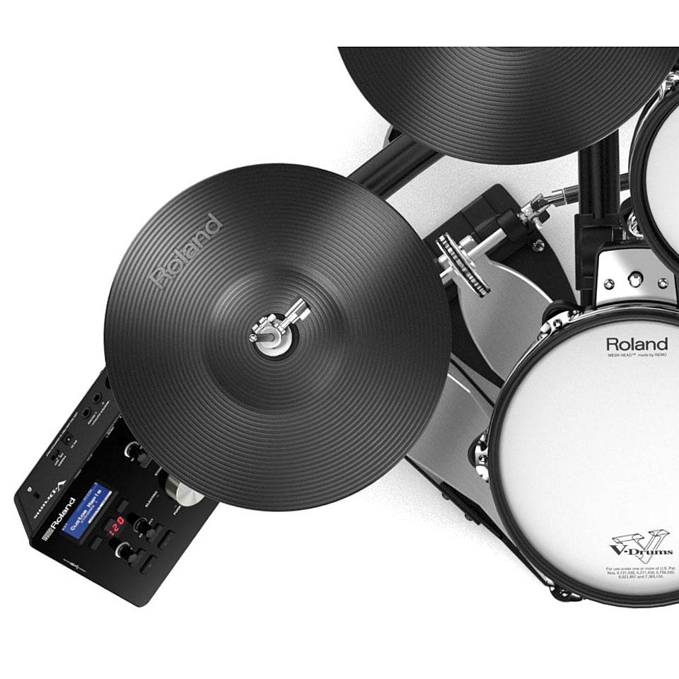 Roland Td 25kv V Drums Batterie Lectronique