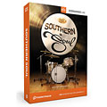 Synthétiseurs virtuels Toontrack Southern Soul EZX