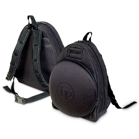 Latin Percussion LP548 Compact Conga Backpack