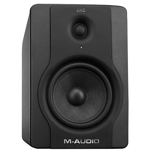 M-Audio BX5 D2 single