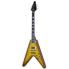 Gibson Custom Shop Flying V Standard « Guitare électrique