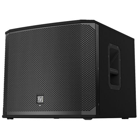 Electro Voice EKX-15S