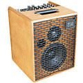 Acus One 6T Wood « Ampli guitare acoustique