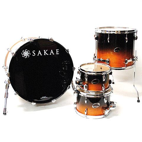 Sakae Almighty Maple AM22101216-TF
