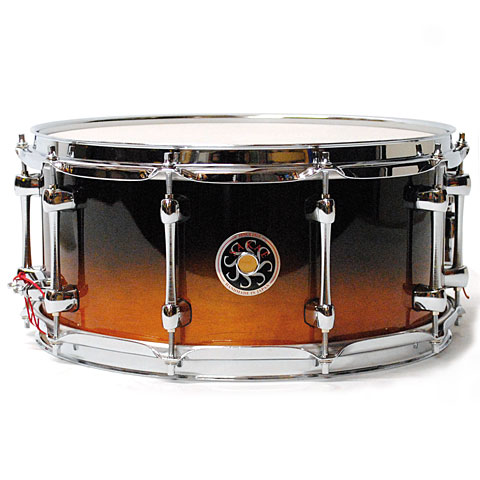 Sakae Almighty Maple SD1465MA-TBF