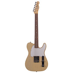 Fender Custom Shop 1960 Esquire Relic VBL « Guitare électrique