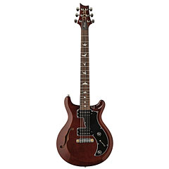 PRS S2 Mira Semi-Hollow Birds VC « Guitare électrique