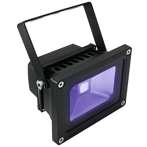 Eurolite LED IP FL-10 COB UV