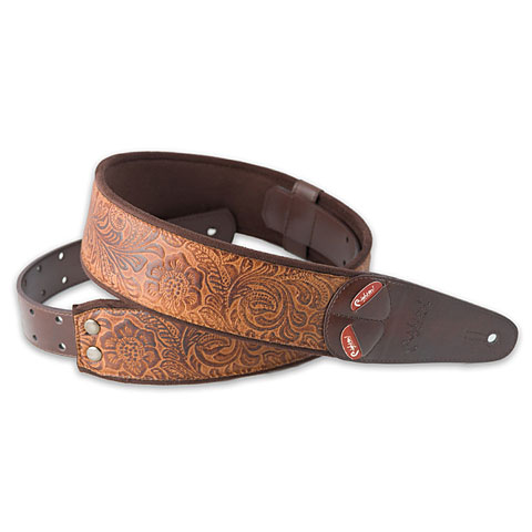 RightOn! Straps Sandokan woody