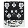 EarthQuaker Devices Interstellar Orbiter « Effets pour guitare électrique