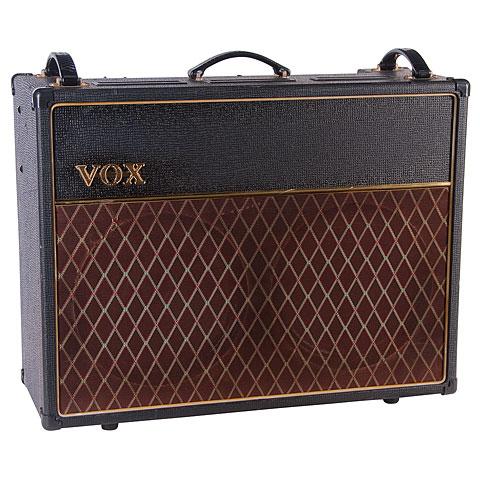VOX AC30C2 Relic