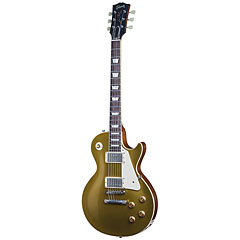 Gibson Custom Shop CS7 Les Paul Standard AG VOS