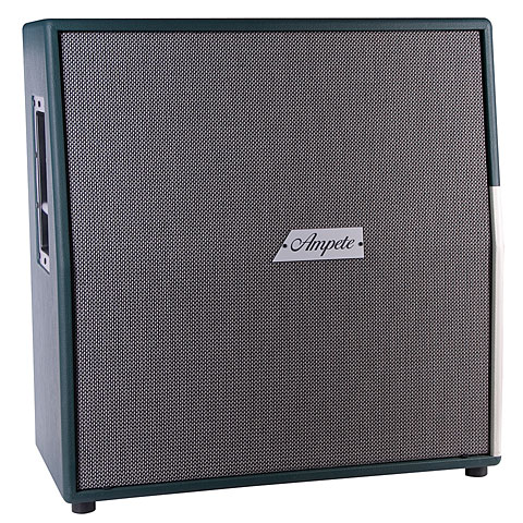 Ampete 4x12 FortyEight slant