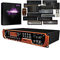 Multi-effets guitare électrique Avid Eleven Rack + Pro Tools 1 Year