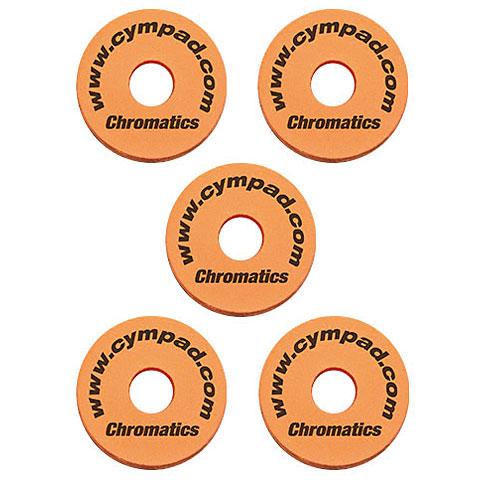 Cympad Chromatics Orange