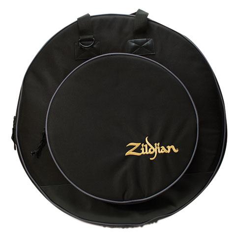 Zildjian CB22P Premium
