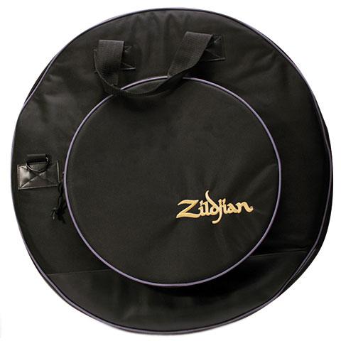 Zildjian CB24P Premium