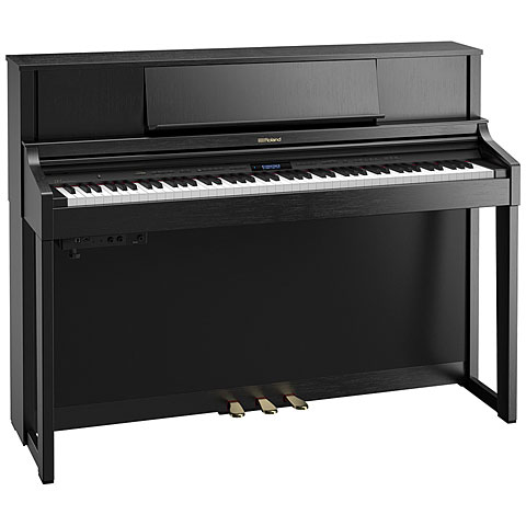 Roland LX-7-CB