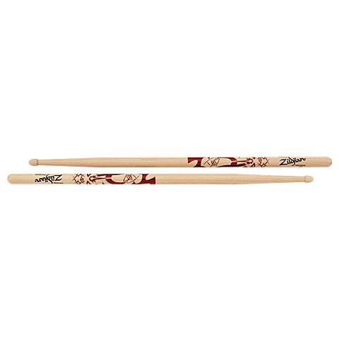 Zildjian Artist Series Dave Grohl