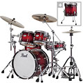 Pearl Reference Pure RFP-Fusion #377 « Batterie acoustique