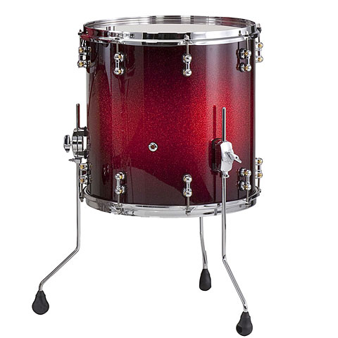 Pearl Reference Pure RFP1414F/C377