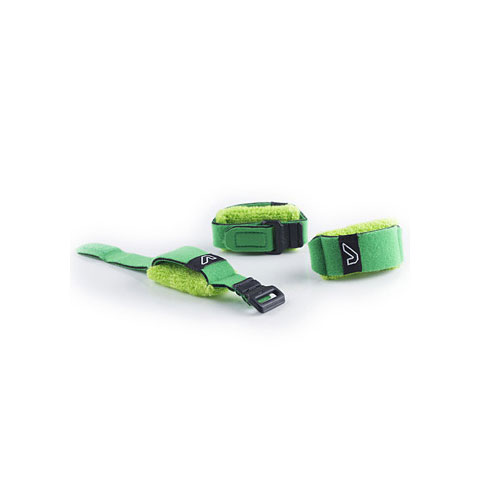 Gruv Gear FretWraps MD Leaf