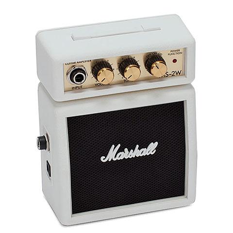 Marshall MRMS-2W Microbe