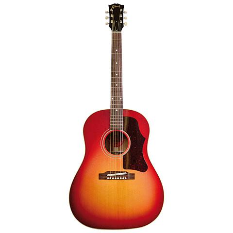 Gibson 1965 Donovan J-45