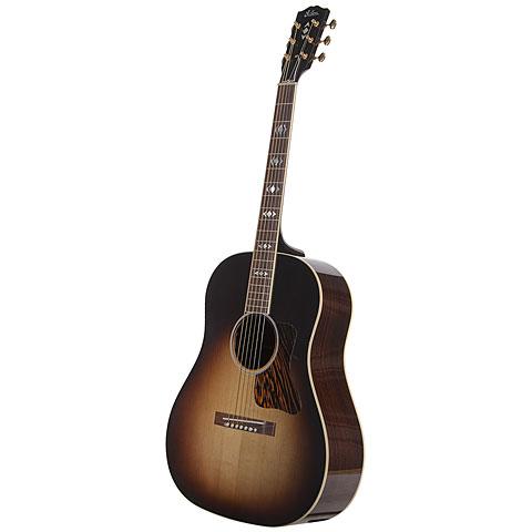 Gibson Limited Advanced Jumbo 12-Fret