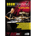 Hage Drum Training Playalong « Manuel pédagogique