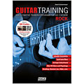 Hage Guitar Training Rock « Manuel pédagogique