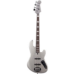 Lakland Skyline SDJ4 Darryl Jones RW MG « Basse électrique
