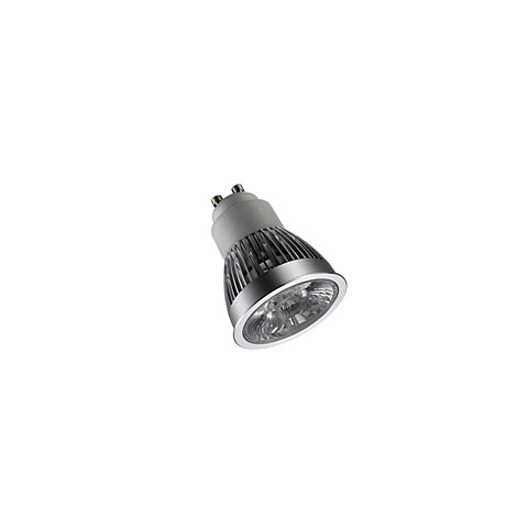 LiteGear Paraflecta LED GU10