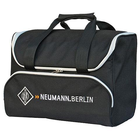 Neumann BKH 120