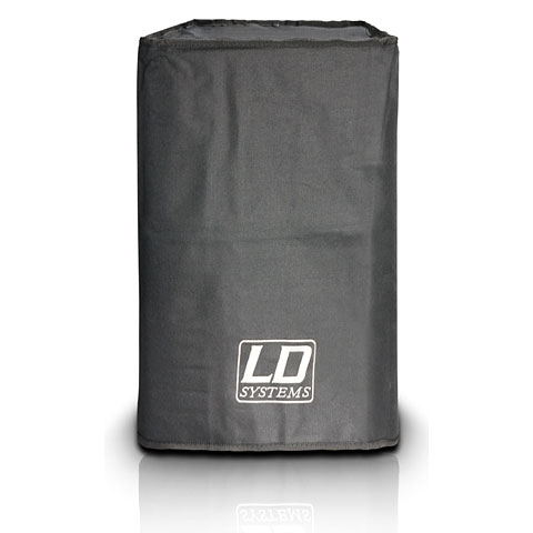 LD-Premium LDGT12B
