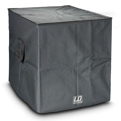LD-Premium LDGTSUB18B