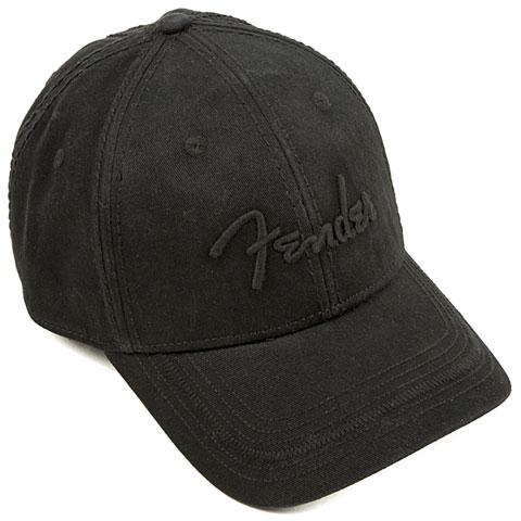 Fender Custom Shop Baseball Hat