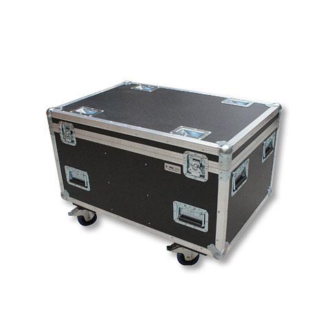 Expolite Tour-Spot/Beam Mini 6-fach Case