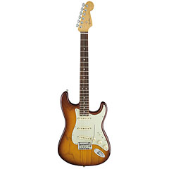Fender American Elite Strat RW TBS « Guitare électrique