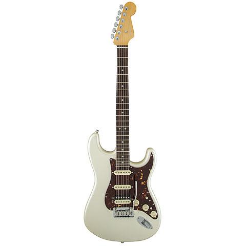 Fender American Elite Strat HSS RW OLP