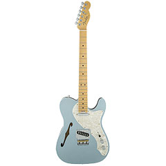 Fender American Elite Thinline Tele MN MIB « Guitare électrique