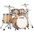 Batterie acoustique Tama Starclassic Maple ME42TZBS-GFMG
