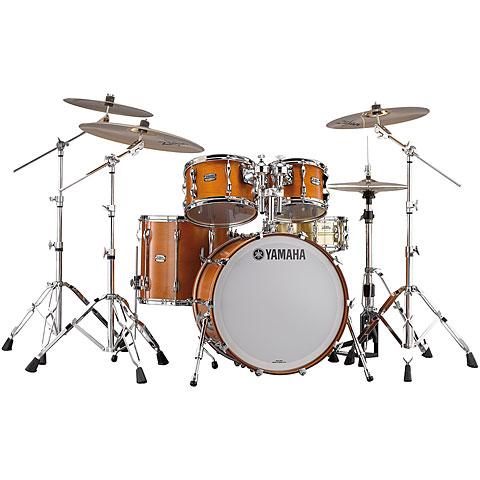 Yamaha Recording Custom 22  Real Wood Rock