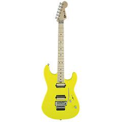 charvel pro-mod san dimas hh ht mtb guitare electrique