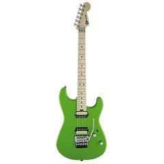 charvel san dimas style 1 hs ht sg guitare electrique