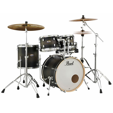 Pearl Decade Maple DMP925S/C262