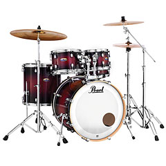 Pearl Decade Maple DMP905/C261